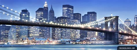 slipcovers nyc brooklyn bridge facebook cover fbcoverlover com