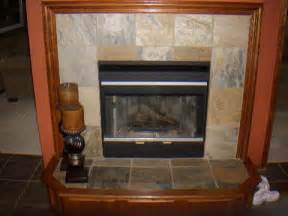 other projects rasmus custom design and remodeling inc