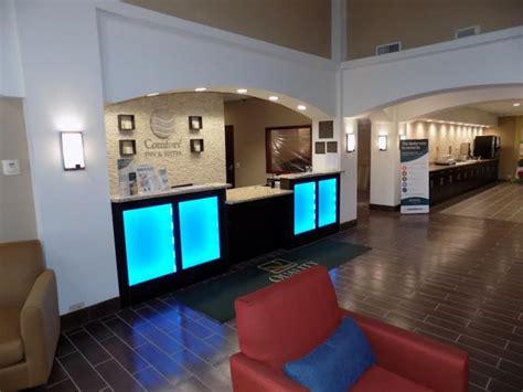 comfort inn detroit airport comfort inn suites allen park mi dtw airport hotel