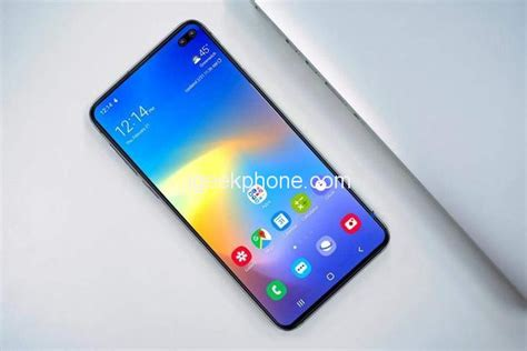 Samsung Galaxy Note 10 2019 Release Date by Samsung Galaxy Note 10 Design Specs Release Date Review And More