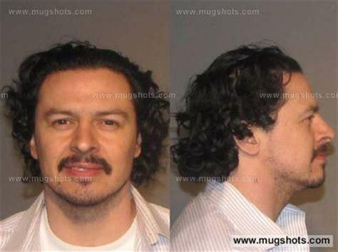 Yuma Az Arrest Records Sixto Gabriel Galaviz Mugshot Sixto Gabriel Galaviz Arrest Yuma County Az