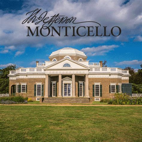 the devoted classicist historic paint color at monticello top 28 monticello photos the devoted classicist