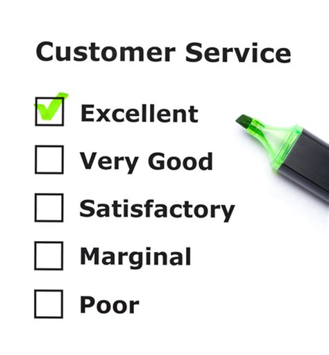 excellent customer service quotes quotesgram