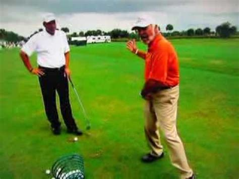 ballard golf swing jimmy ballard rocco mediate quot pain free golf quot 2014