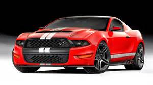 car racing new 2014 2016 mustang shelby gt500 price release date specs
