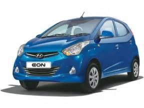 Hyundai Eon Magna Plus Images Hyundai Eon Magna Plus Lpg Complete Cars Specifications