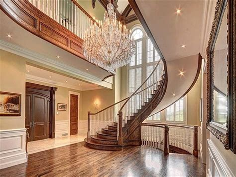 What Is A Window In The Ceiling Called by Mountain Living At It S Finest 8 950 000 Pricey Pads