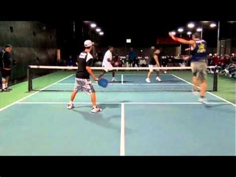 gravy boat tournament terre haute 26 best images about fun pickleball tournaments on