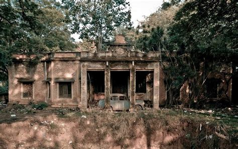 haunted houses in michigan haunted places in michigan abandoned places pinterest