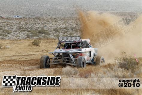 test di griffith baja roads griffith a g motorsports class one testing