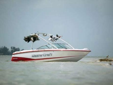 wakeboard boats for sale northern california 25 best ideas about mastercraft boats for sale on