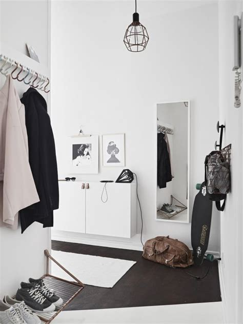 cabina armadio idee idee cabina armadio minimal fashion idee arredamento