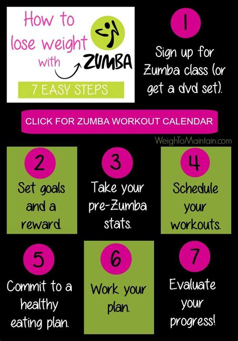 zumba steps pdf 43 best images about fit home fitness programs on pinterest