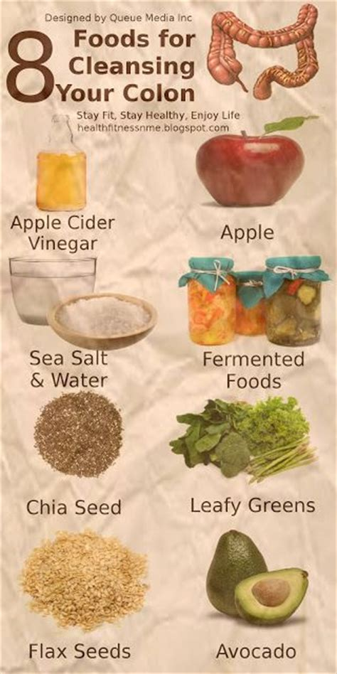 Detox On The About Cancer Series by 33 Best Images About High Fiber On Macrobiotic