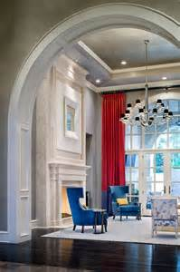 Home Interior Design Questions Interior Decorating Questionnaire Interior Design