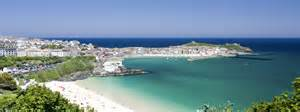 Small Country Houses Self Catering Holiday Properties Escape To St Ives Cornwall