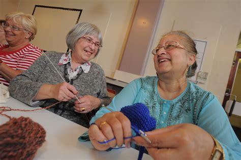 knitting groups talking threads knitting groups our services agewelluk