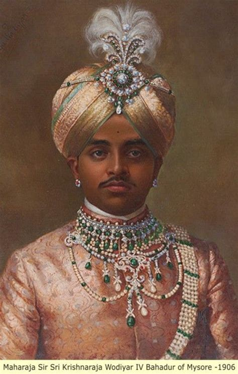 kings of america moorish india and king on