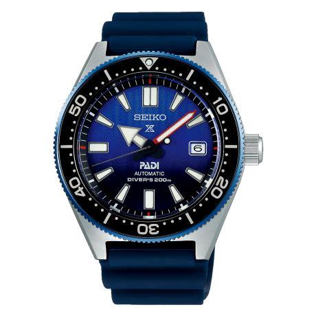 Jam Tangan Pria Digital G Shock Gpw 2000 Black List Green jam tangan original jual jam tangan original