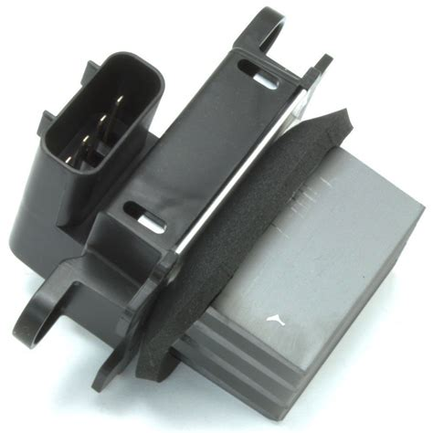 f250 blower motor relay location 2008 ford f250 6 4l blower motor resistor ford truck enthusiasts forums