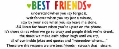 day best friend quotes in between motherhood wifedom and everything else in
