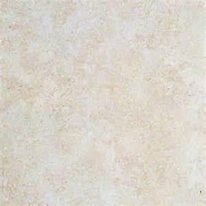 interceramic desert dubai 20 quot x 20 quot ceramic tile de 20 dubai