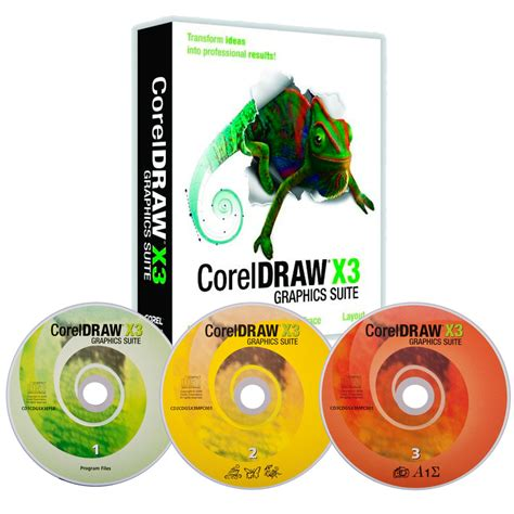 corel draw x3 free download full version 64 bit zololepicture blog