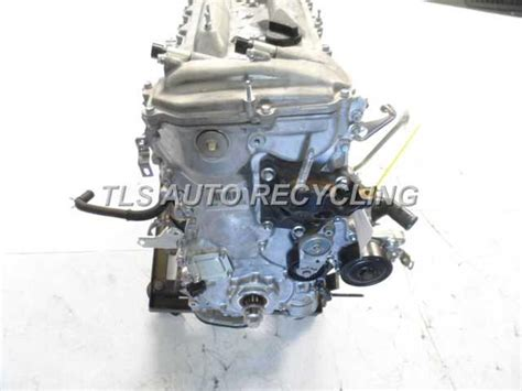 2013 scion tc engine 2013 scion tc engine assembly 2 5lengine assembly 1 year