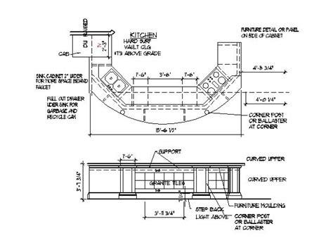 Bar Counter Plan Cabinet Design Bar Plans Tv Bedroom Kitchen Cabinet