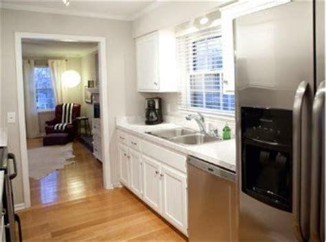 como decorar una cocina bonita a mi manera decorar una cocina peque 241 a de forma sorprendente
