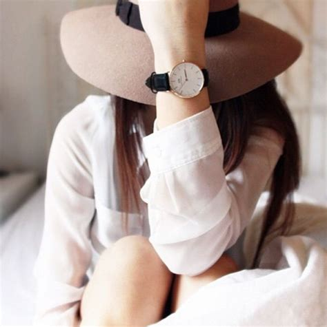 Promo Gelang Daniel Wellington Size S use the promo code seekingbea for 15 all products