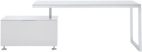 ligne roset desk everywhere by ligne roset modern desks linea inc