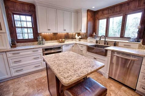 13 best images about kitchen remodel on shaker