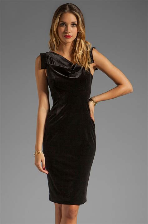 Mrc Dress 98 Best Images About Black Dress On