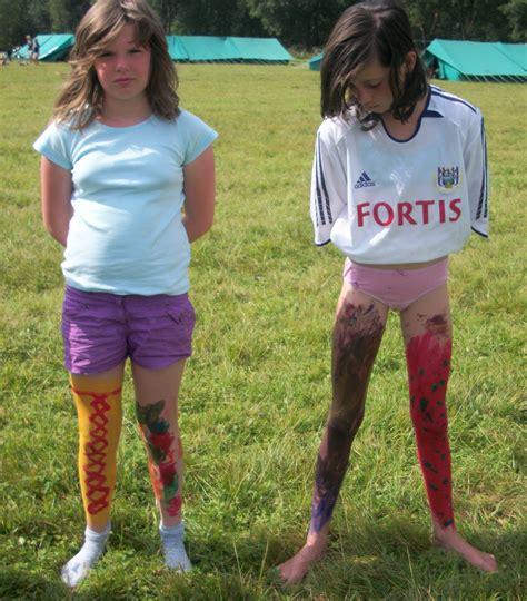 Img Src Little Girls Images Usseek Com