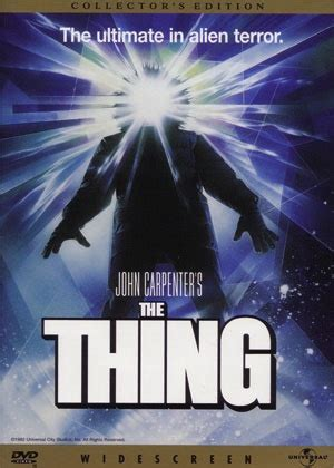 the thing 1982 imdb is this the most hated film of all time
