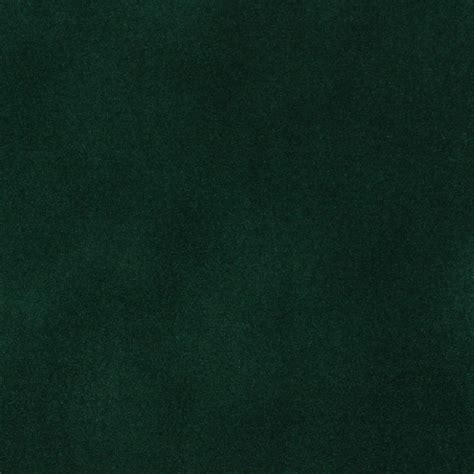 Green Velvet Upholstery Fabric | green solid plain upholstery velvet fabric by the yard