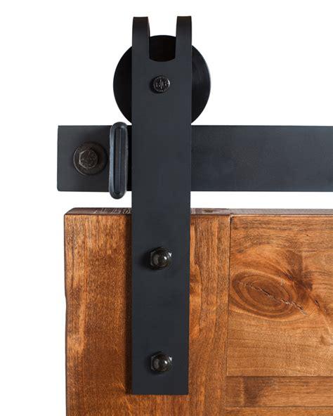 sliding barn door hinges barn door hardware tracks handles pulls rustica hardware