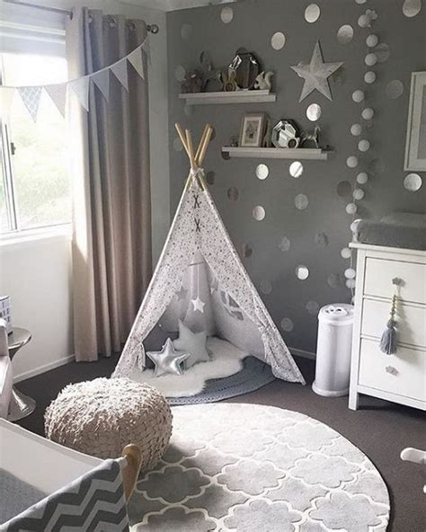 Nursery Decor Uk 1000 Ideas About Baby Rooms On Expecting