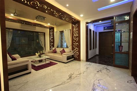 Bedroom Wall Unit the ethnic house at mugappair chennai is famous for its