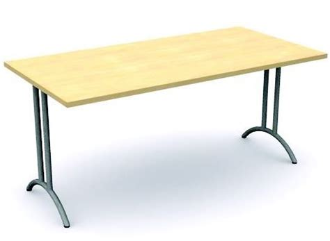 folding tables folding meeting tables folding