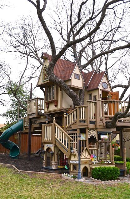 ultimate house 8 ridiculously awesome tree houses for our
