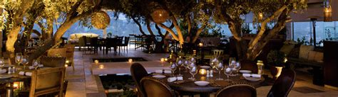 soho house la soho house west hollywood best la neighborhoods