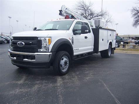 ford   xl  xt cab mechanics service truck  sale  miles fort worth tx