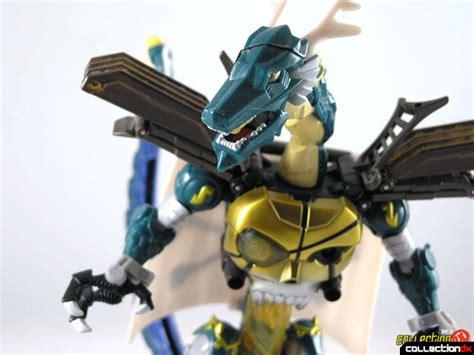 film robot gladion garyun dx web knight collectiondx