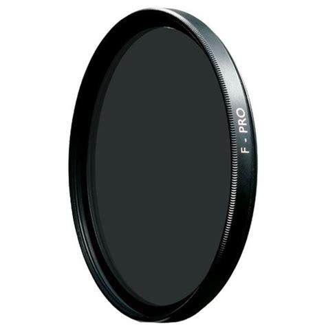 B W 62mm 3 0 Nd 110 Filter 62mm 110 nd 10 f stop f pro mrc park cameras