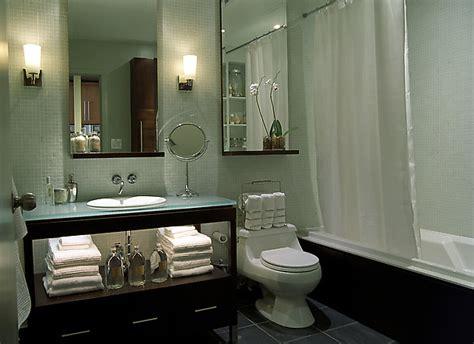 حمامات فنادق صور حمامات فنادق فخمه ديكورات حمامات بيوت