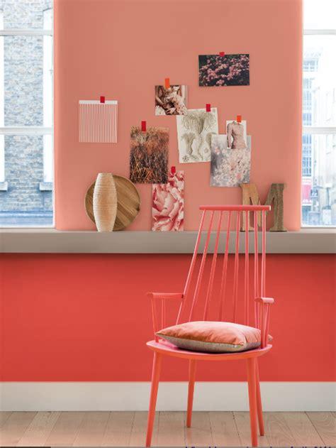 couleurs 2015 4 palettes tendance d 233 co id 233 es