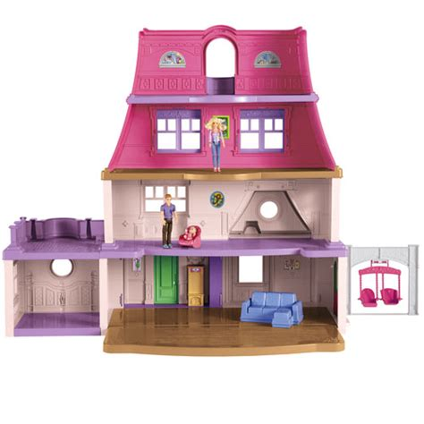 doll house accessories loving family doll house accessories 28 images new fisher price loving family grand