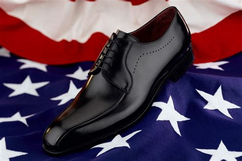 presidential shoes 44 facts about the 44th president barack obama